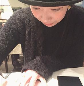 美容ライター YUKA