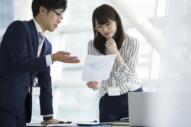 千葉県のSEO対策・コンサルティング・WEB広告・WEB集客